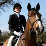 colette-horse